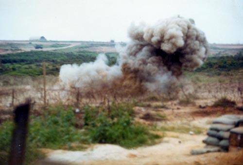 1970_04_vietnam_dong_ha_claymore