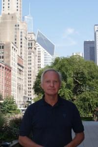 Michael Dale's Broadway Blog
